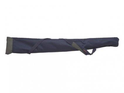 Pouzdro na zbraň Beretta Uniform Pro, násuvné - modré