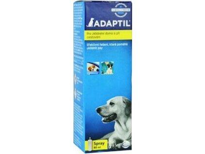 215371 adaptil spray 60ml