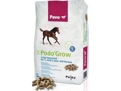 219736 pavo gra podo grow 20kg