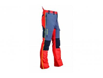92450 1 protiporezove kalhoty super komfort vel 58 5cm