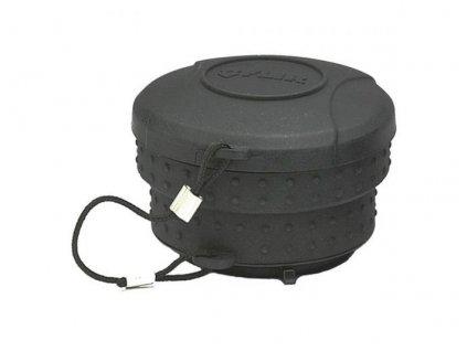 Objektiv pro termovize FLIR řady TS a BTS 35mm