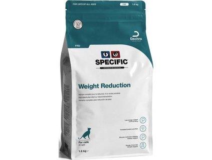 215500 specific frd weight reduction 1 6kg kocka