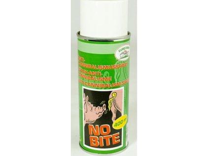 215167 spray proti kanibalismu prasat a drubeze no bite 400ml