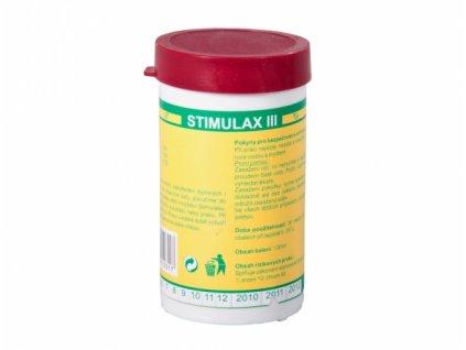 26764 stimulator rustu stimulax iii 130g