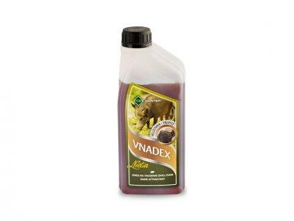 FOR VNADEX Nectar lanýž vnadidlo 1kg