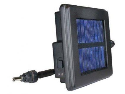 solární panel s 6V baterií MOULTRIE MFA 12602