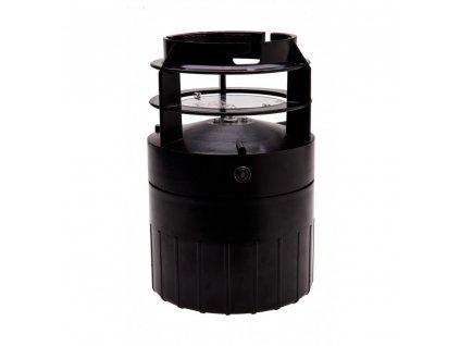 podavač krmiva světelným senzorem MOULTRIE ECONO PLUS MFG 13054