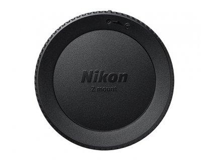 Nikon BF-N1 přední krytka těla pro Z-mount