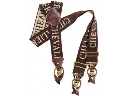 45906 1 ksandy chevalier suspenders brownbeige