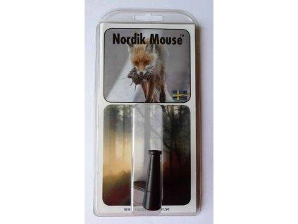 Nordik Mouse