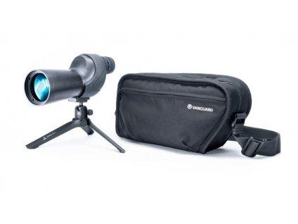 53076 vanguard pozorovaci dalekohled vesta 350s