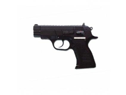 58602 pistole samonabijeci brno alfa mod alfa defender raze 9 mm luger hl 93mm 13 ran