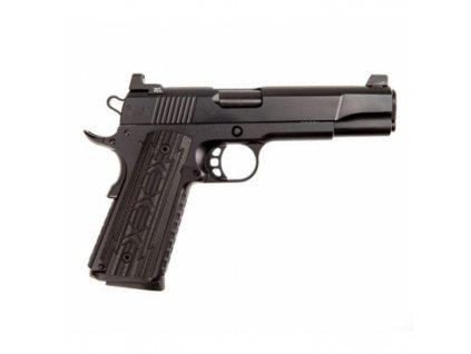 58662 pistole samonab nighthawk custom mod ga precision raze 45acp hl 5 flute cerny nitrid