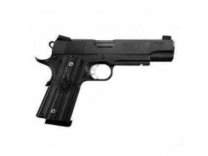 58668 pistole samonab nighthawk custom mod grp rec raze 45 acp hl 5 crown match cerny nitrid