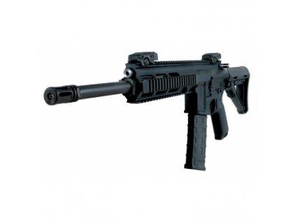 59661 1 puska samonabijeci proarms armory model par mk3 raze 223 rem 5 56mm hl 16 75 425mm