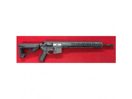 61020 puska sam proarms armory model par mk3 signature raze 223 rem 5 56mm hl 16 75