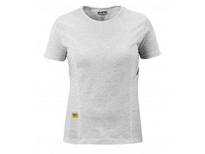 Dámské triko 'Original'