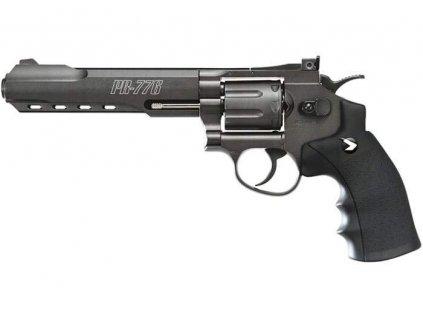 75123 gamo revolver pr 776