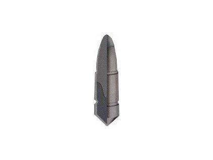 kal.  7 x 65 R, střela ID 10,5g/20 ks