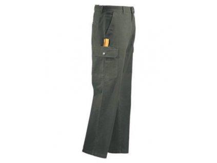 kalhoty Cargo (Varianta velikost 50)