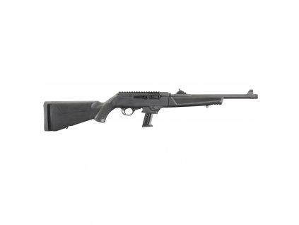 77616 1 puska samonab ruger mod pc carbine raze 9mm luger hl 16 1 41cm zasobnik 17 ran