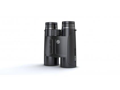 dalekohled Geco RF 10x50
