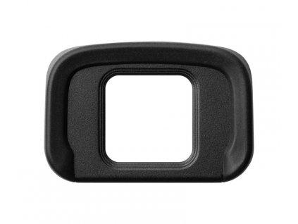 Nikon DK-30 gumová očnice pro Nikon Z