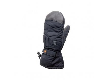 Vyhřívané rukavice palčáky Alpenheat Fire Mitten Deluxe