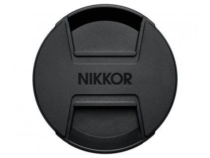 Nikon LC-77 - přední krytka objektivu 77mm
