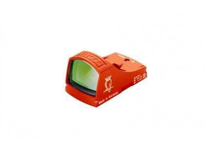 Noblex (Docter) sight C 3,5 moa oranžový