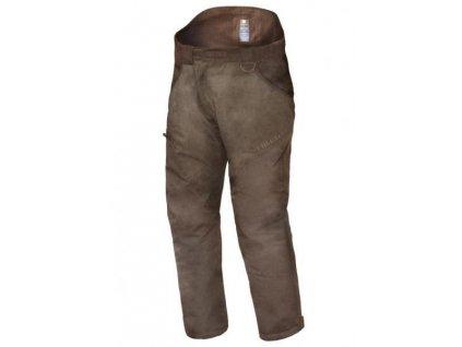 Fusion Junior Pants zimní kalhoty b. Dub (Dětská velikost 2XL - 12y)