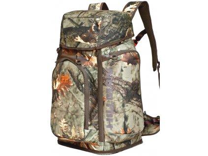 93818 hillman chairpack 30l batoh b kamuflaz