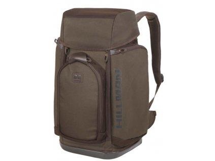 93992 chairpack lovecky batoh se stolickou b dub