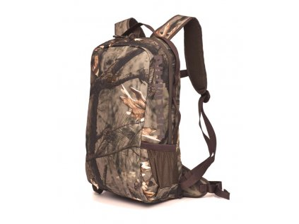 94001 holsterpack batoh s pouzdrem na zbran b 3dx kamuflaz