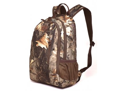 94013 hunterpack 25l lovecky batoh b 3dx kamuflaz