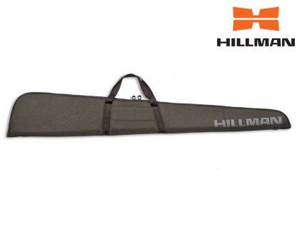 94043 2 pouzdro na dlouhou zbran 140 cm b dub