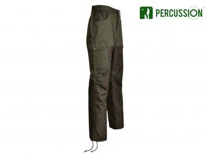 Lovecké podzimní kalhoty Roncier Tradition (Velikost kalhot 48)