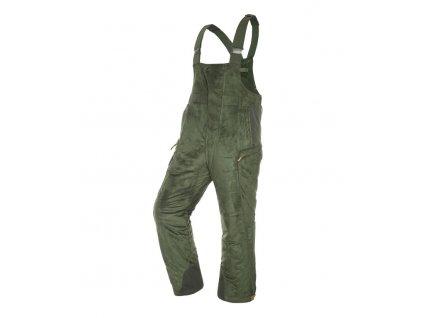 Lovecké zimní kalhoty Skuld (Velikost L/176)