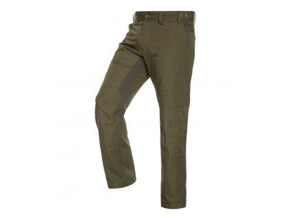 Lovecké kalhoty 701-3 (Velikost L/176)
