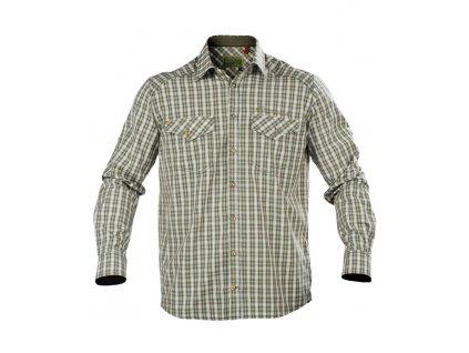 Lovecká košile 823-KO