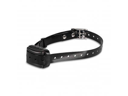 Elektronický výcvikový obojek d‑control professional 2000 mini