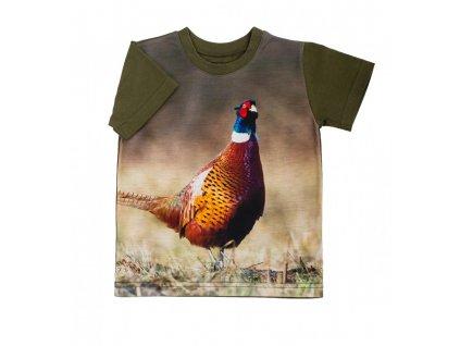 t shirt phasean