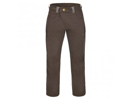 99176 5 lovecke kalhoty hillman cheetah pants