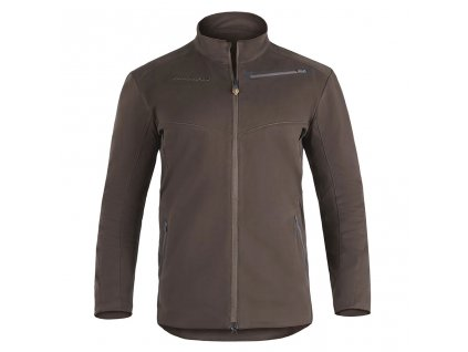 99179 6 lovecka bunda hillman cheetah jacket