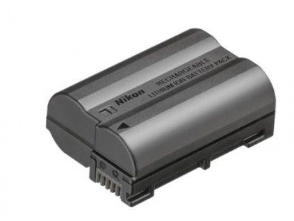 Nikon EN-EL15c dobíjecí baterie