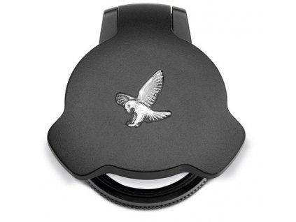 SLP-O-24 ochranná krytka puškohledu pro čočky objektivu k dispozici pro Z8i 0,75-6x20, Z8i 1-8x24, Z6(i) 1-6x24