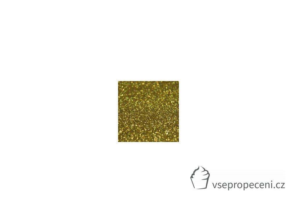 sr jewel light gold