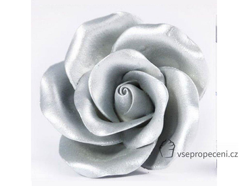 americolor silver sheen amerimist airbrush colour choose your sizes p3413 15957 image