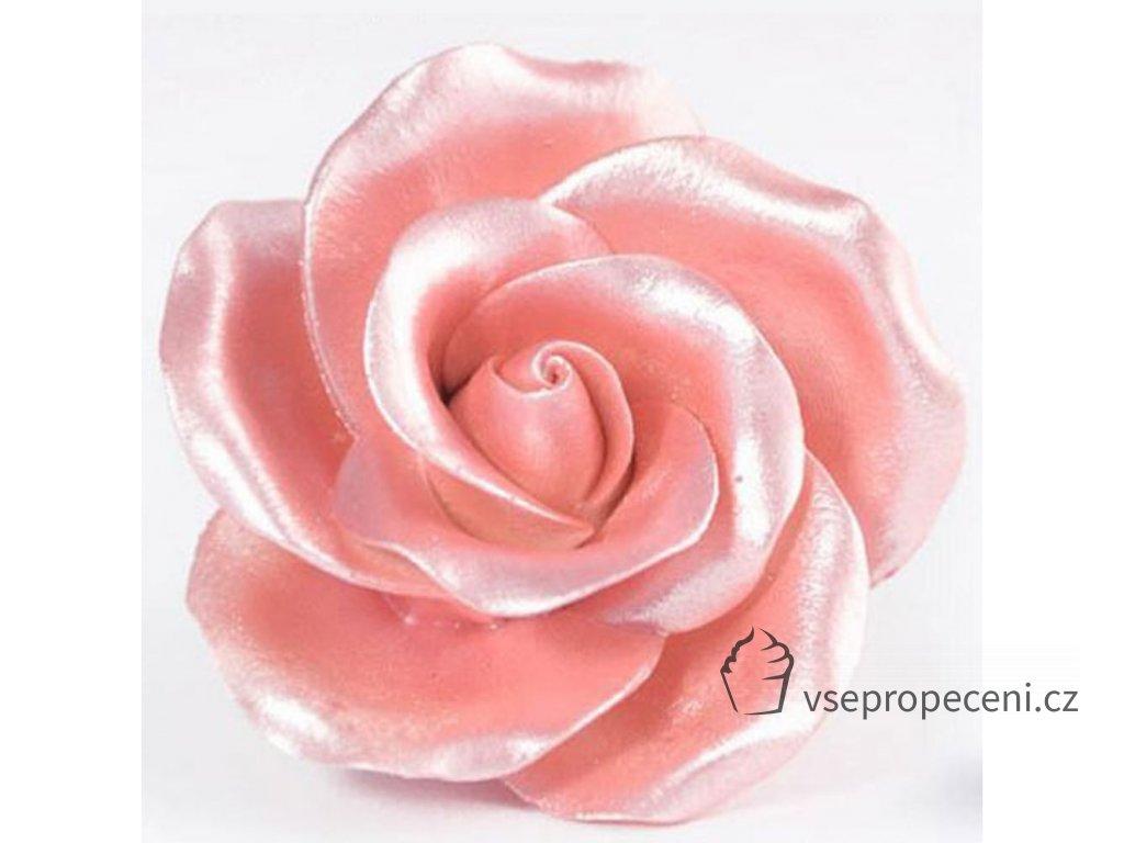 americolor pink sheen amerimist airbrush colour choose your sizes p3422 16030 image