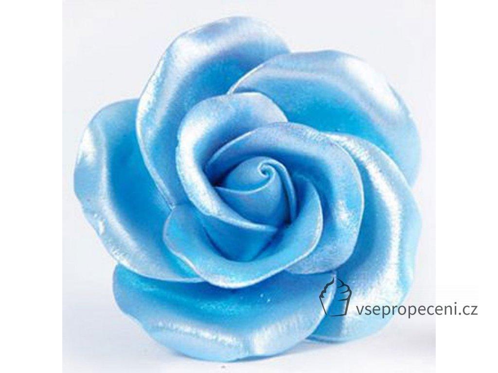 americolor blue sheen amerimist airbrush colour choose your sizes p3418 15999 image